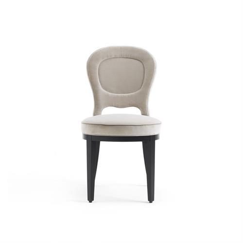 Sedie galimberti nino for Galimberti sedie